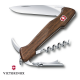 Victorinox Winemaster Noyer